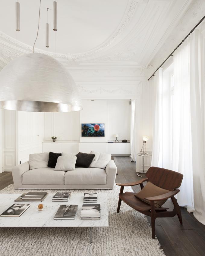 renovation maison paris
