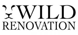 Wild Rénovation
