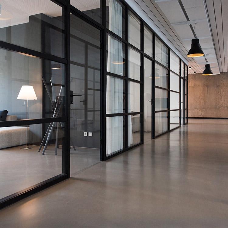 renovation bureaux paris